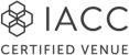IACC certified avenue