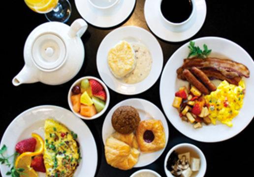 bed-breakfast-390x301